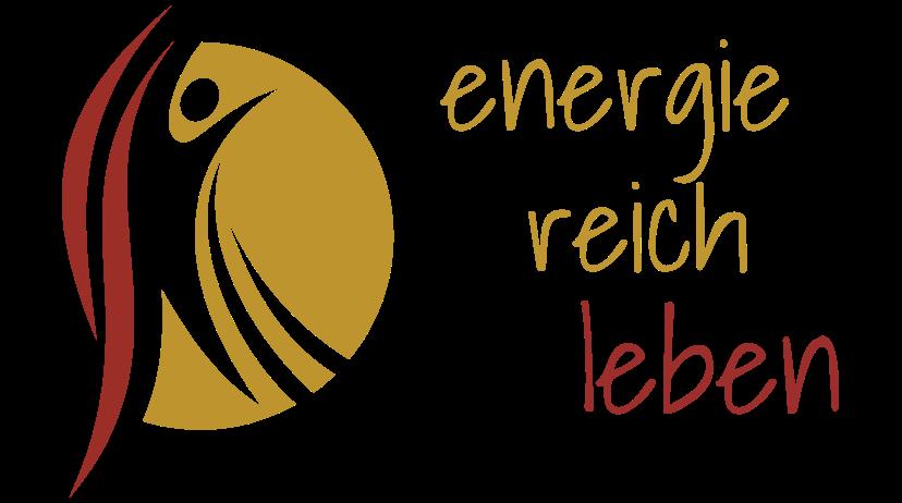 energie-reich-leben
